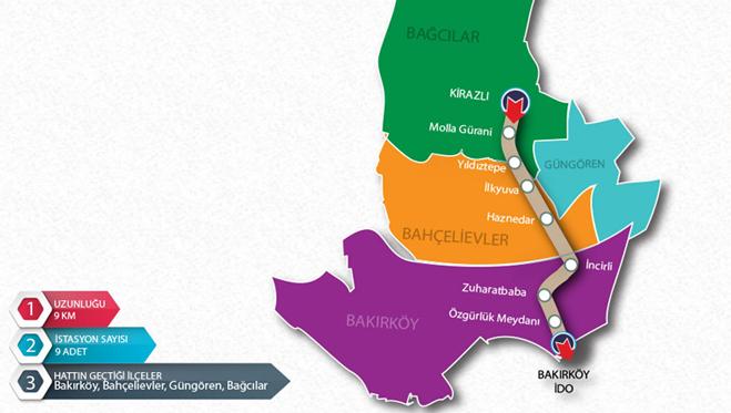istanbul-bakirkoy-kirazli-metrosu-istasyonlari-duraklari-guzergahi-trenhabercom
