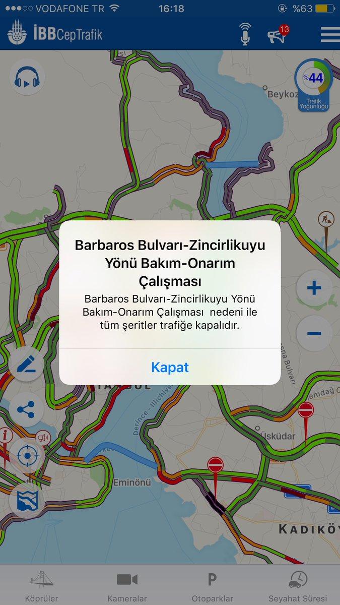 istanbul-buyuksehir-aciklama