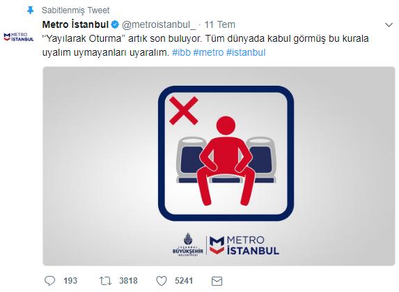 istanbul-metro-yayilarak-oturma-trenhaber
