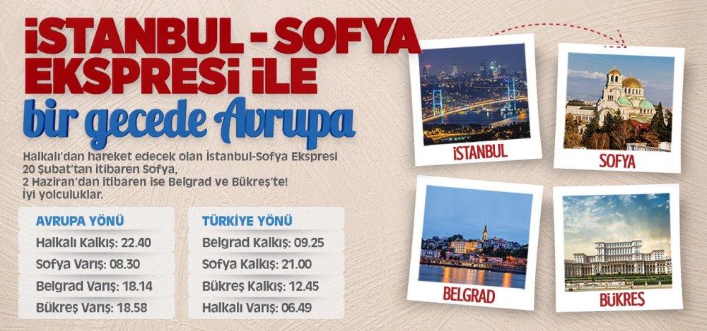 istanbul-sofya-tcdd-reklam.jpg