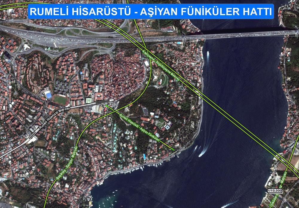 istanbulun-2019-metro-projeleri-hayata-geciyor-trenhabercom