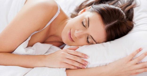 iyi-uykunun-3-altin-kurali-trenhabercom