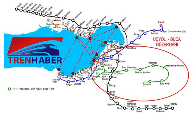 /izmir-buca-metrosu-projesi-guzergahi-istasyonlari-trenhabercom
