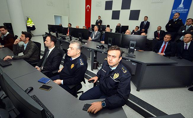 İzmir Emniyeti