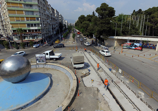 izmir-konak-tramvay-projesi--son-durum-trenhabercom