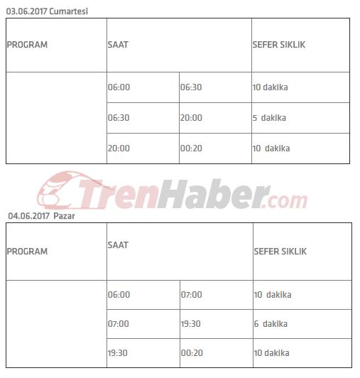 izmir-metro-aof-seferleri-trenhaber