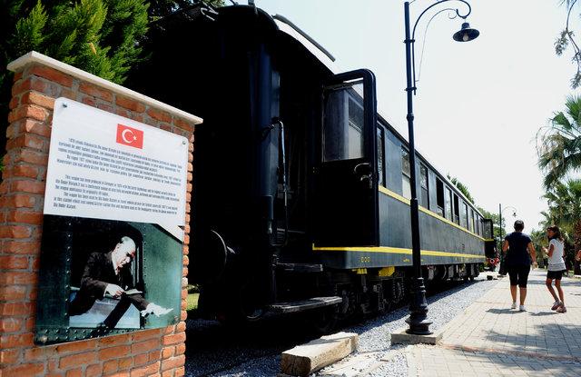 kaderine-terk-edilen-tarihi-miras-camlik-buharli-lokomotif-muzesi-trenhabercom