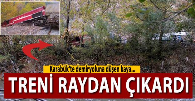 karabukte-demiryoluna-dusen-kaya-treni-raydan-cikardi-tcdd-haber