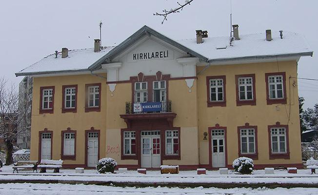 kirklareli-tren-gari-trenhaber