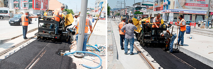 kocaeli-akcaray-beton-asfalt-parke-trenhaber.jpg
