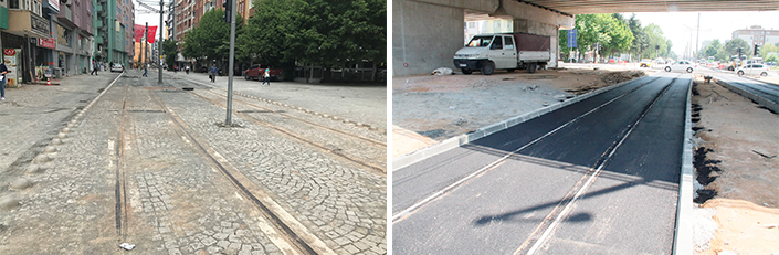 kocaeli-akcaray-beton-asfalt-parke-trenhaber