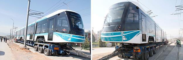 /kocaeli-akcaray-tramvaylarinin-besincisi-sehre-geldi2-trenhabercom