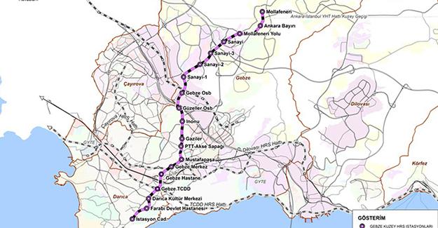 kocaeli-gebze-metro-guzergahi-istasyonlari-duraklari-ne-zaman-bitecek-trenhaber
