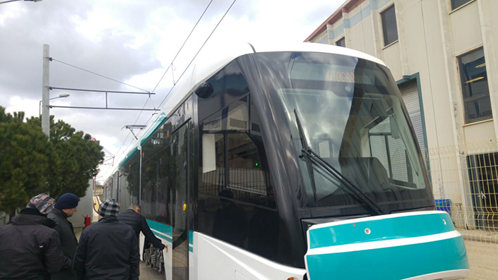 kocaeli-tramvay-akcaray-testleri-trenhabercom