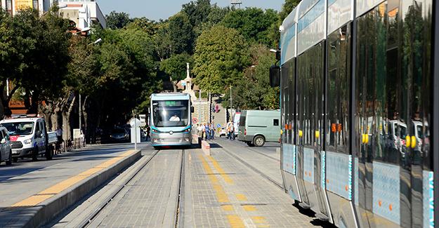 konya-tramvayina-uluslararasi-odul-trenhabercom