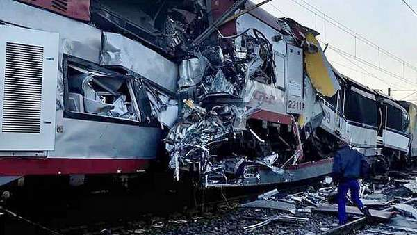 luksemburgda-tren-kazasi-1-olu-6-yarali-tcdd-haber
