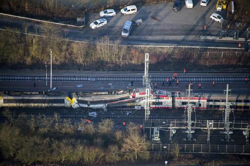 luksemburgda-tren-kazasi-1-olu-6-yarali-tcdd-haber2