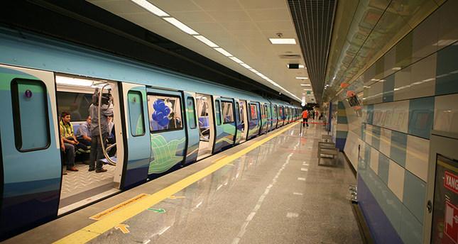 mahmutbey-esenyurt-metro-tren-haber