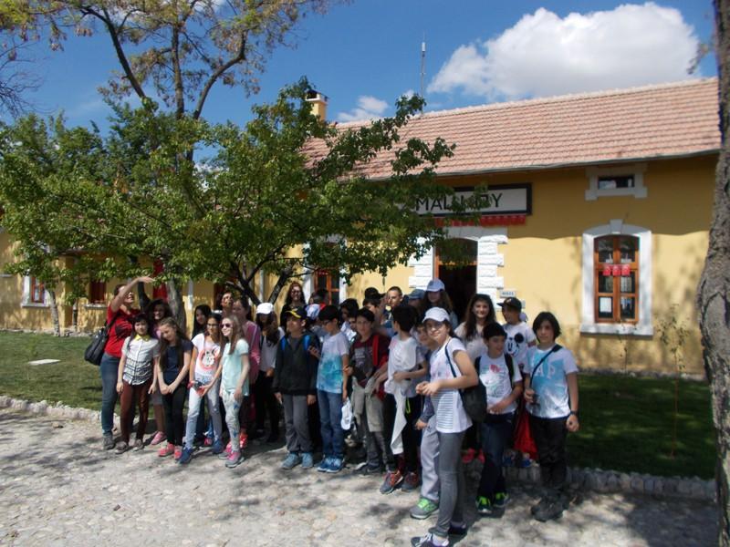 malikoy-istasyon-muzesine-ziyaretci-akini-trenhaber