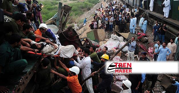 pakistan-karaci-tren-kazasi-17-olu-demiryolu-haberleri