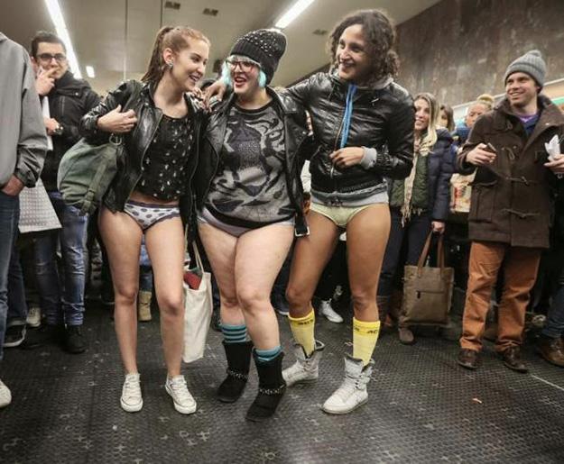 pantolonsuz-metro-yolculugu-tcdd-haber