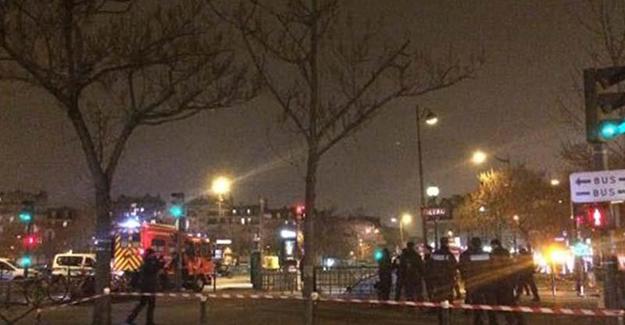 paris-te-metro-istasyonunda-yangin-sonrasi-patlama-8-yarali-trenhaber.jpg