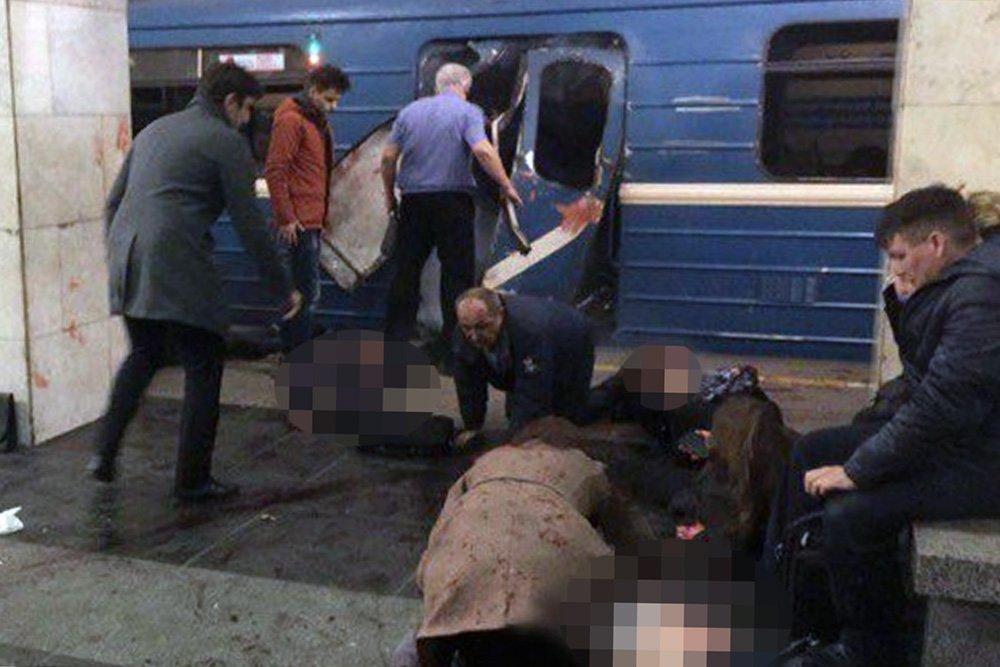 rusya-da-iki-metro-istasyonunda-patlama-10-olu-50-yarali-trenhabercom