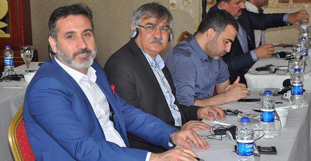 sendikacilikta-turkiye-ve-arnavutluk-tecrubesi-programi-ankarada-gerceklestirildi-tren-haber-can-cankesen
