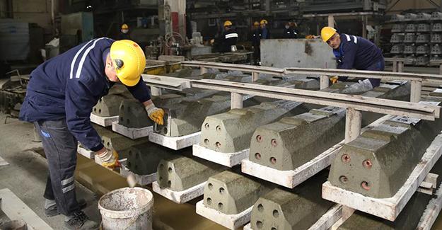 sivas-valisinden-sivas-beton-travers-fabrikasina-ziyaret-trenhabercom