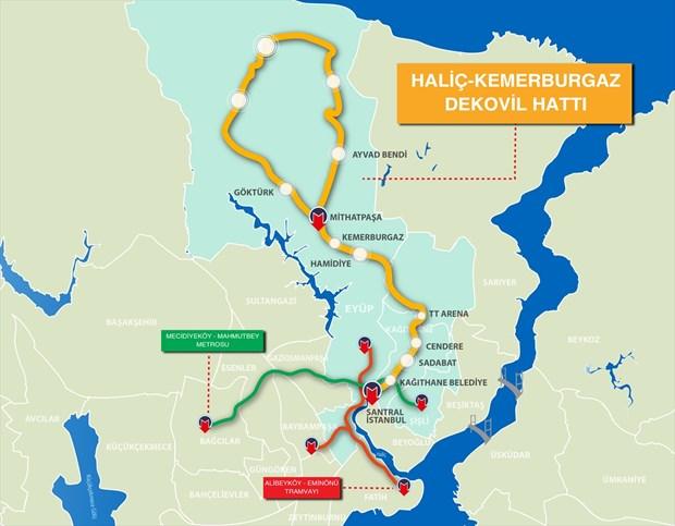 tarihe-vefa-projesi-halic-kemerburgaz-dekovil-hatti-ihalesi-13-ocak-2017-de-trenhaber