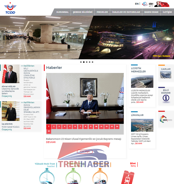tcdd-internet-sitesi-yenilendi-trenhabercom