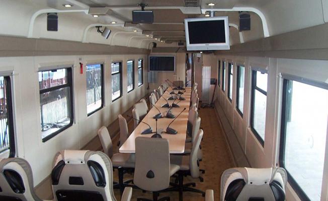 tcdd-konferans-vagonu-trenhaber