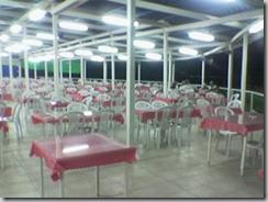 tcdd urla kamp demiryolu sosyal tesisleri izmir urla kamp basvurulari trenhabercom