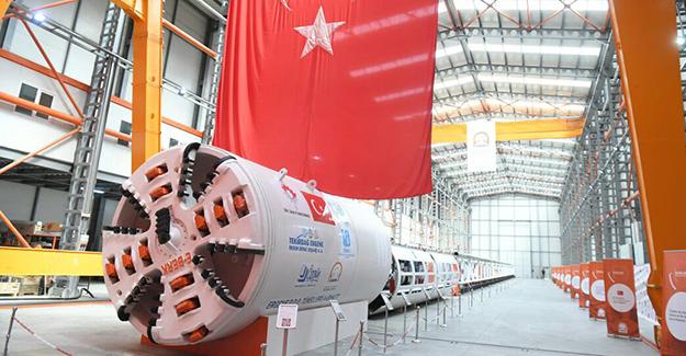/turkiyenin-ilk-tunel-delme-makinasi-trenhabercom