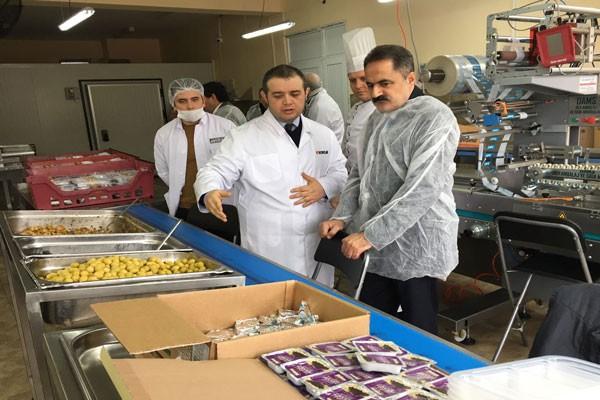 veysi-kurt-mutfagi-denetledi-trenhabercom
