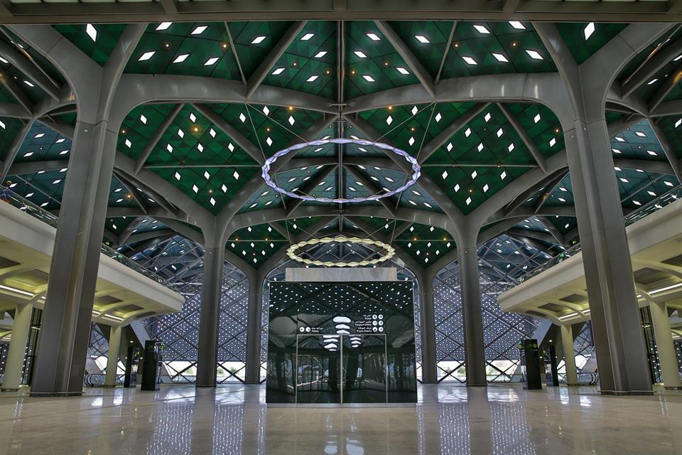 yapi-merkezi-medine-tren-istasyonu-trenhabercom