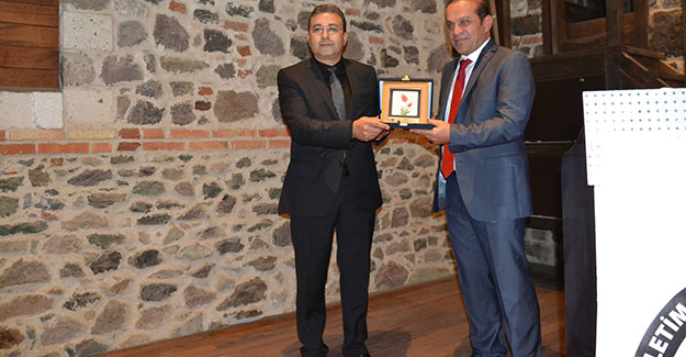 yolder-turkiyenin-ilk-sertifikali-ray-kayankcilarini-yetistirecek-tcdd-haber