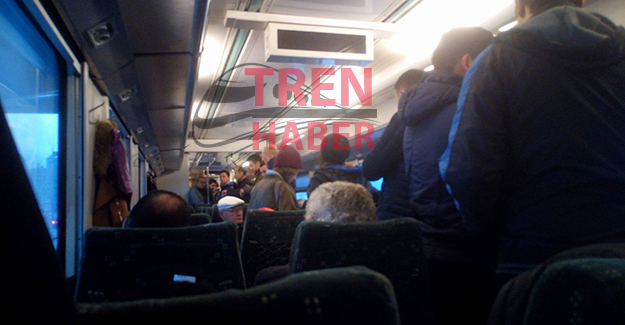 zonguldak-karabuk-arasi-trenlerde-balik-istifi-yolculuk-trenhabercom