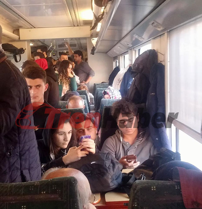 zonguldak-tren-cilesi